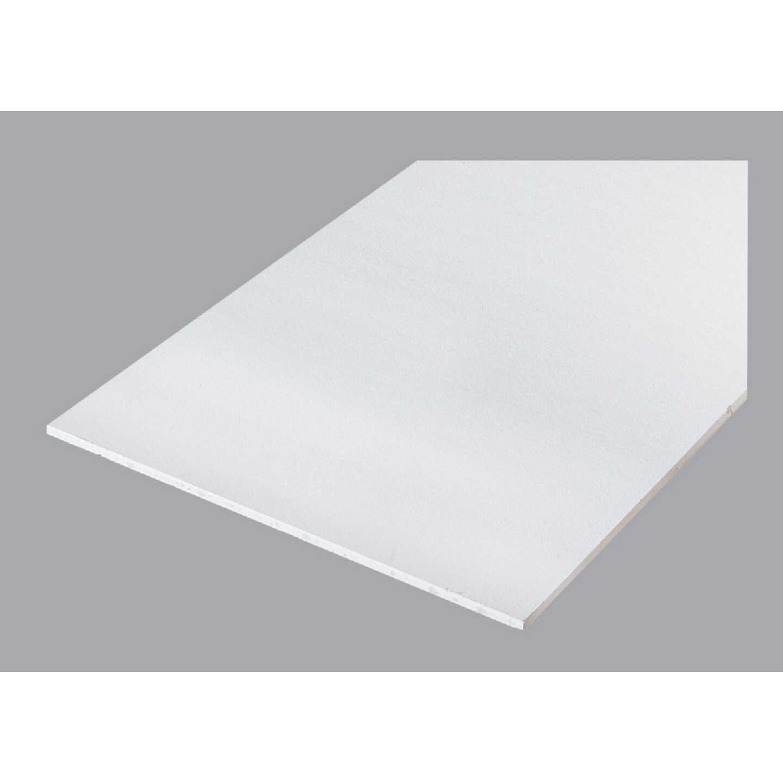 Stonehurst 2 Ft. x 4 Ft. White Mineral-Fiber Ceiling Tile (8-Count) Image 2