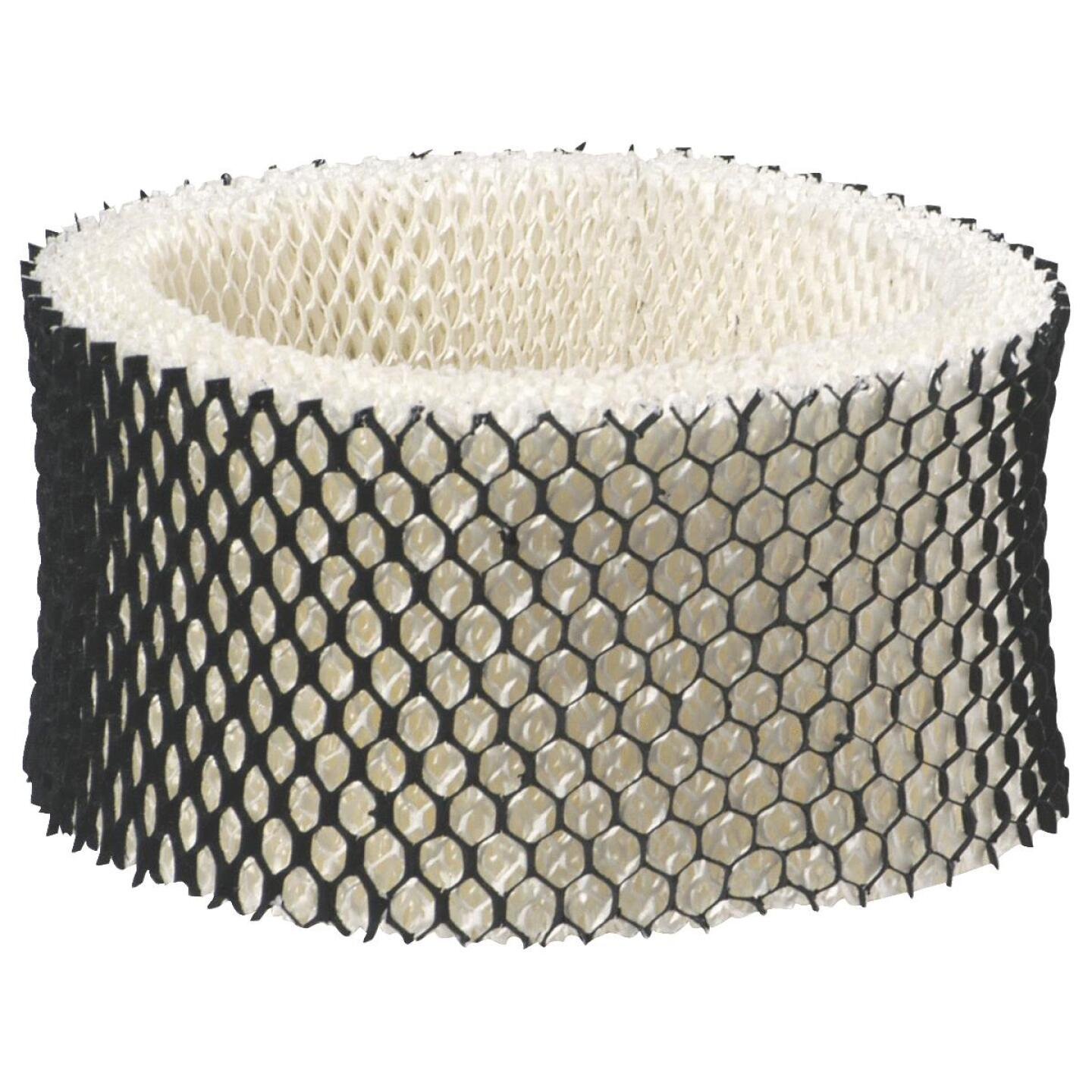 Holmes HWF62 Type B Humidifier Wick Filter Image 1