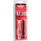 HeliCoil 1/2-13 Stainless Steel Thread Repair Kit Image 1