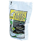 Kleen Sweep 10 Lb. Sweeping Compound Image 1