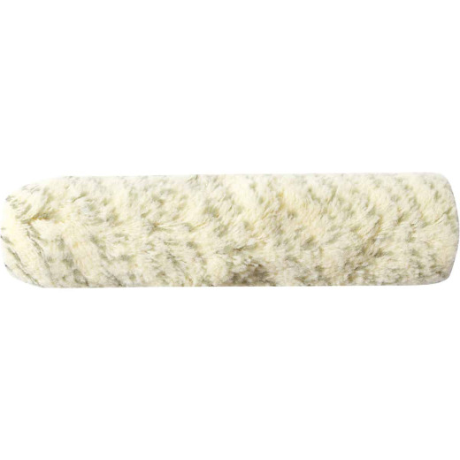WhizzFab 9 In. x 3/4 In. Polyamide Fabric Cage Roller Cover